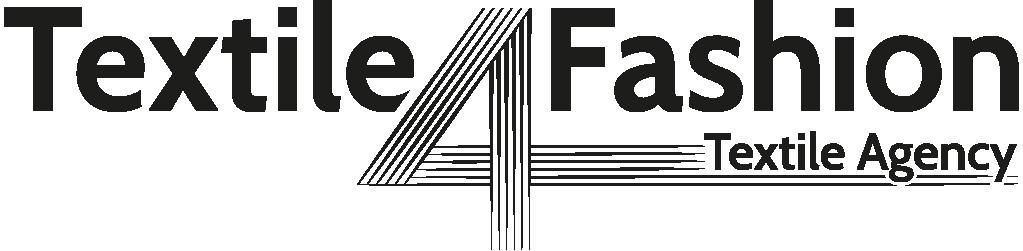 Textile4fashion_logo-01